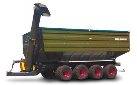 Kobzarenko PBN-50