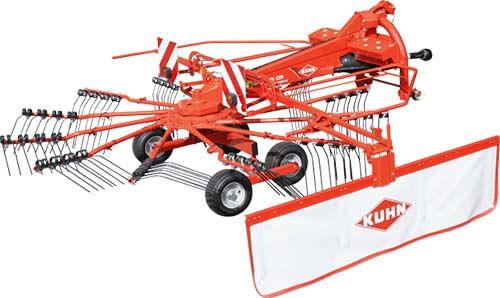 Kuhn GA 1021